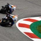 NTS RW Racing GP オーストリアGP 公式練習 3、公式予選レポート