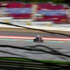 NTS RW Racing GP オーストリアGP決勝レースレポート