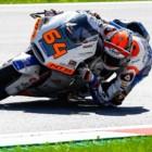 NTS RW Racing GP チェコGP 公式練習1、公式練習2レポート