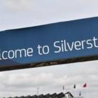 MotoGP2019イギリスGP 昨年は雨でレースキャンセルのシルバーストーン 再舗装後の路面は大丈夫か?