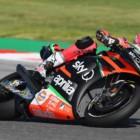 MotoGP2019サンマリノGP 12位アレイシ・エスパルガロ「苦戦すると思っていたが難しいレースだった」