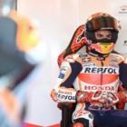 MotoGP2019アラゴンGP マルケス「今回もレースに対するアプローチは変わらない」