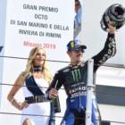 MotoGP2019サンマリノGP 3位ビニャーレス「重要なのは作業を続けて理解を深めていくこと」