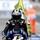 MotoGP2019アラゴンGP ビニャーレス「バイクも自分も改善は進んでいる」