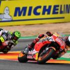 MotoGP2019アラゴンGP FP2 20位ロレンソ「まだバイクのセットアップが出来上がっていない」