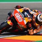 MotoGP2019日本GP ロレンソ「ホンダライダーとしての日本GPは特別」