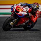 MotoGP2019サンマリノGP9位 ミラー「どのタイヤであっても苦戦した週末」