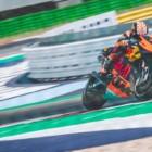 MotoGP2019サンマリノGP 11位ザルコ「今回はチェッカーを受けることが出来て嬉しい」