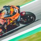 MotoGP2019 ヨハン・ザルコ 日本GP以降に中上の代役参戦の噂