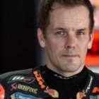 MotoGP2019 ザルコに変わってミカ・カリオが今シーズン残りのレースに参戦