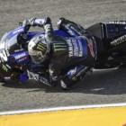 MotoGP2019アラゴンGP FP2 1位ビニャーレス「TOP10であることが非常に重要」