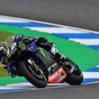 MotoGP2019日本GP ビニャーレス「いつもどおり全力でプッシュしていく」