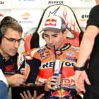 MotoGP2019 ホルへ・ロレンソ「来年のレースに備えるには1ヶ月〜1ヶ月半の休息が必要」