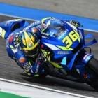 MotoGP2019日本GP ミール「もてぎは好きなトラックなので結果を出したい」