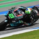 MotoGP2019日本GP モルビデッリ「結果を出しつつ改善出来る点を改善していく」