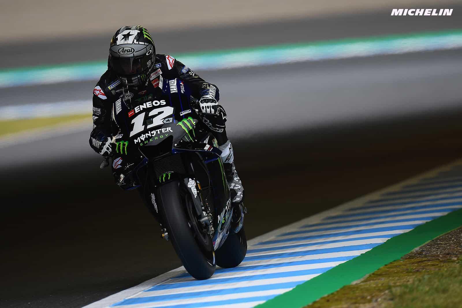 MotoGP2019オーストラリアGP ビニャーレス「昨年の優勝は大きなモチベーション」