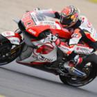 MotoGP2019日本GP FP2 15位中上「今週末はタフな週末になる」