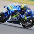 MotoGP2019日本GP 予選12位ミール「最後のタイムアタックでミスをしてしまった」