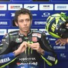 MotoGP2019日本GP FP2 5位ロッシ「ポジティブな初日だった」