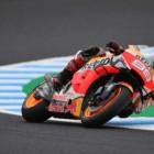 MotoGP2019日本GP FP2 17位ロレンソ「怪我から戻ってから一番ポジティブな練習走行」