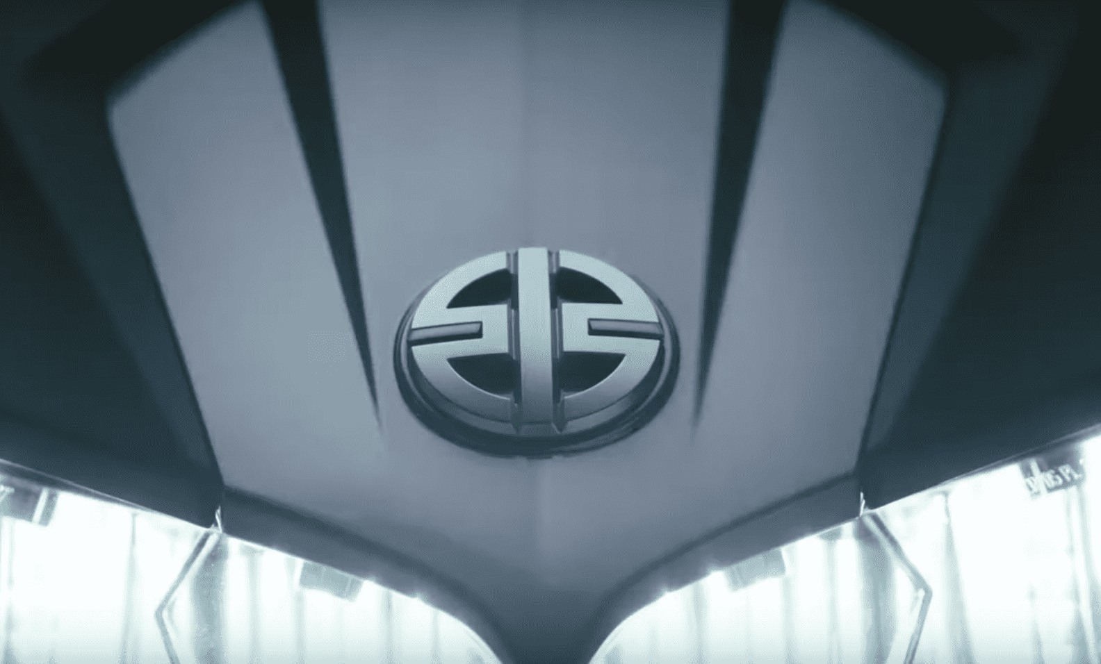 カワサキ 10月23日に東京モーターショーでスーパーチャージャー搭載 究極の「Z」を発表