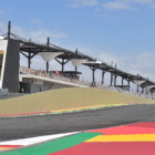 ピレリ(Pirelli)WSBK第11戦サン・フアン・ビリカムに3種類のリアソフトタイヤを投入