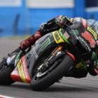 MotoGP2019 ヤマハ テストライダーのフォルガーを放出、後任は誰になるのか?