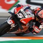 ヨハン・ザルコ「Ducatiに口説き落とされ、Avintiaで走ることを決めた」