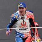 バレンシアGP 3位ジャック・ミラー「MotoGPキャリアの中でも最高のシーズン」