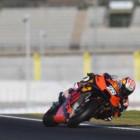 MotoGP 2020年から適用となるスポーティングレギュレーションを発表