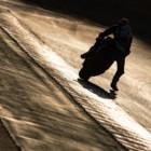 スーパーバイク世界選手権 ヘレステスト ファン・デル・マーク「1月にバイクに乗るのが楽しみ」