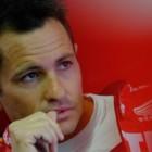 Ducati Team ERC Enduranceにランディ・ド・プニエが加入