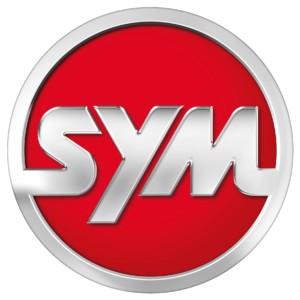 SYM(エス・ワイ・エム)
