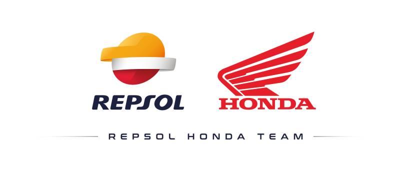 レプソル・ホンダ 2月4日にジャカルタで2020年の体制発表
