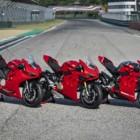 Ducati 2019年は53,183台のモーターサイクルを販売