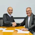 Ducati NetAppとのスポンサーシップを更新