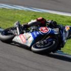 スーパーバイク世界選手権(SBK) 26日からポルティマンテストが開催