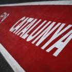 写真で振り返るMotoGP2019年シーズン 第7戦カタルーニャGP