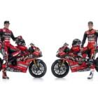 Aruba.it Racing 2020年のチーム体制を発表