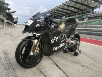 RS-GP 2020