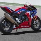 ピレリ(Pirelli)DIABLO Supercorsa SP V3がCBR1000RR-R標準装着タイヤとなる