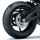 ピレリ(Pirelli) DIABLO ROSSO™ III、Kawasaki ZH2標準装着として採用される