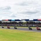 ドルナスポーツ MotoGPの2020年シーズン開幕まで全ての有料コンテンツを開放