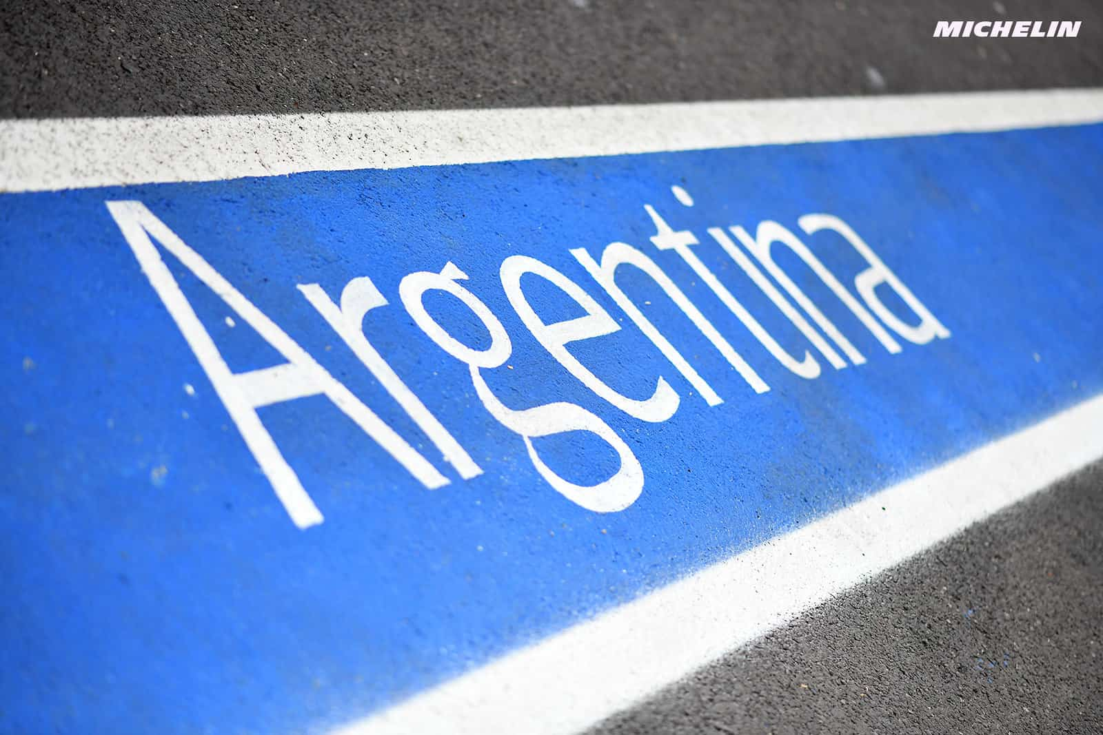 再改訂版MotoGP2020年カレンダー公表 開幕戦は4月19日のアルゼンチンGPか?