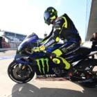 MotoGP2020年シーズン さらに開幕が遅れ夏頃開幕となる可能性も