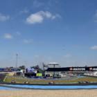 ドルナスポーツ 5月開催予定だったスペインGPの延期を決定