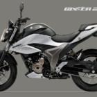 スズキ 新型車両ジクサー250を発表