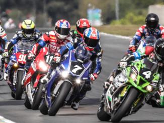 ユーロスポーツイベント「チームとライダーの安全が確保出来ない限りレースは出来ない」