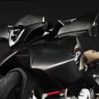 Vyrus スーパークアドロエンジンを搭載する新型車両Alyenを発表