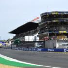 FIM、IRTA、ドルナスポーツ、MotoGPフランスGPの延期を決定
